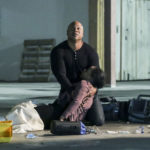 LL Cool J, NCIS: LA, Michael Yarish/CBS