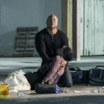 LL Cool J, NCIS: LA, Michael Yarish/CBS
