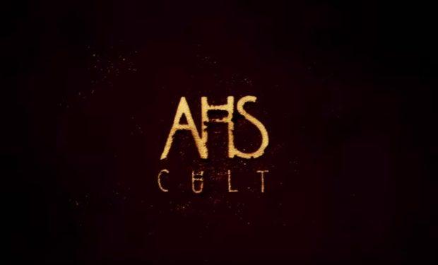 AHS CUlt on FX