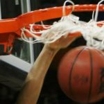 Anthony_Davis_dunk