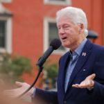 Bill_Clinton_