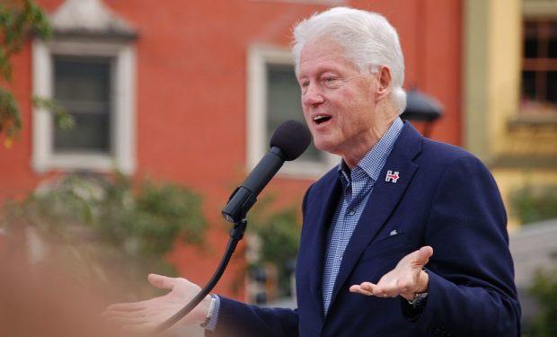 Bill_Clinton_