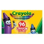 Crayola96ctCrayons