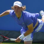 Denis_Shapovalov