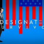 Designated Survivor on ABC