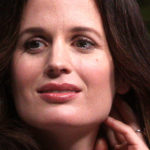 Elizabeth Reaser cropped