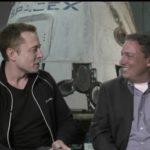 Elon_musk_nasa_tv