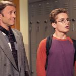 (ABC/Greg Gayne) ILAN MITCHELL-SMITH, SEAN GIAMBRONE