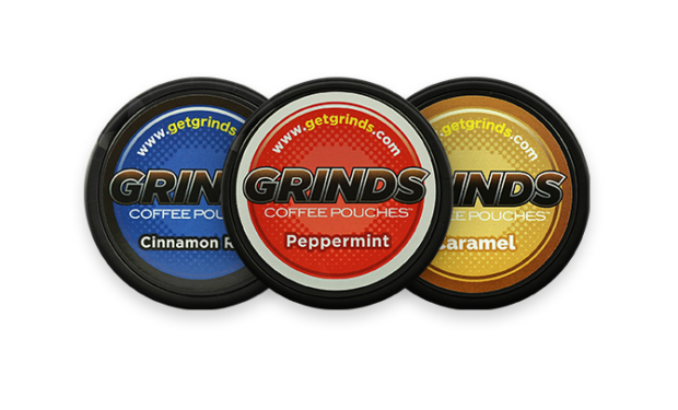 GetGrinds.com