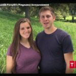 JOY Duggar and Austin