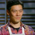 Jason MasterChef Fox Season 8