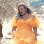 Kelly Clarkson Love So Soft video