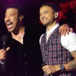Lionel_Richie_and_Guy_Sebastian