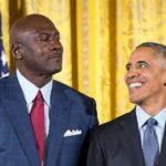 Michael_Jordan_and_Barack_Obama_at_the_White_House
