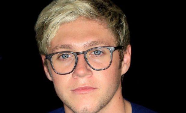 Niall_Horan_Portrait