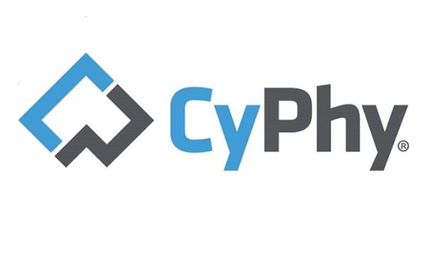 CyPhy