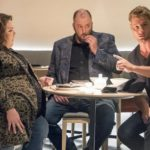 (l-r) Chrissy Metz as Kate, Chris Sullivan as Toby, Justin Hartley as Kevin -- (Photo by: Ron Batzdorff/NBC)