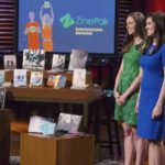 ZinePak SharkTank ABC
