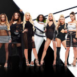 Total Divas Season 7 E!