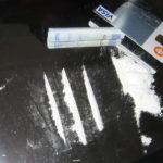 Cocaine_lines