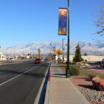 Mesquite_Nevada