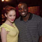 Rose_McGowan_USO_March_2010_Kuwait_City_100331-N-0696M-281