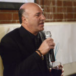 Kevin OLeary Beyond the Tank ABC