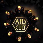 AHS Cult FX