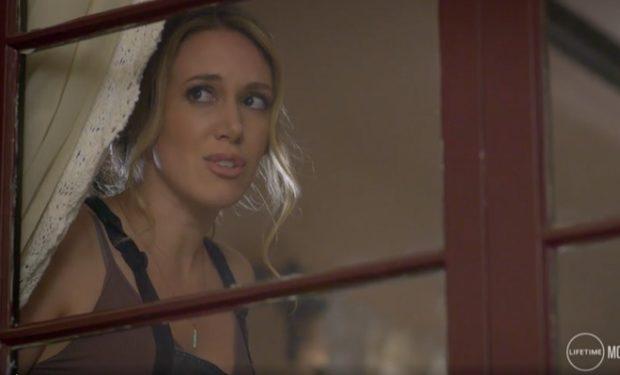 Haylie Duff Bachelor Next Door Lifetime