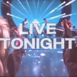 DWTS 25 on ABC Halloween Night