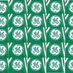GEO LOGO patch Boston Celtics Jerseys