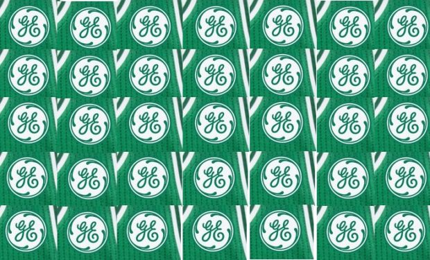 60e3e2a3d13 3 Reasons GE Logo Patch Is On Boston Celtics Uniform Jerseys