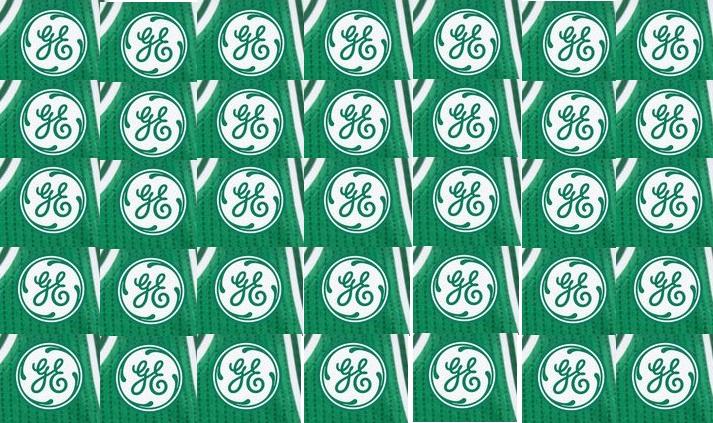 pretty nice c4d7e 002c0 3 Reasons GE Logo Patch Is On Boston Celtics Uniform Jerseys