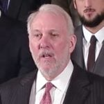 Gregg_Popovich_speaks_at_the_White_House