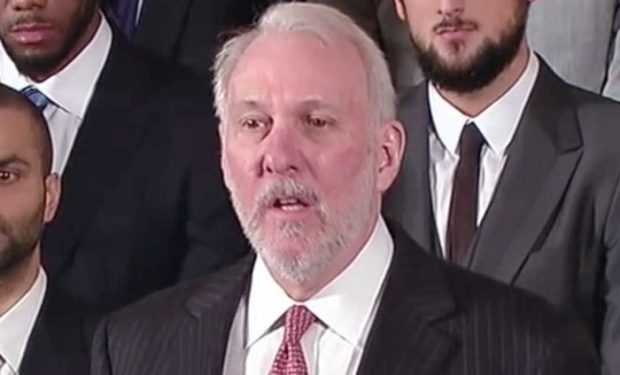 Gregg_Popovich_speaks_at_the_White_House
