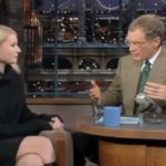 Gwyneth_Paltrow _David Letterman