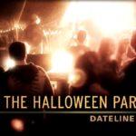 Halloween Party Dateline NBC