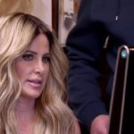 KIM Zolciak-Biermann Dont Be Tardy Bravo