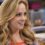 Kelly Stables as Kelly -- (Photo by: Greg Gayne/NBC)