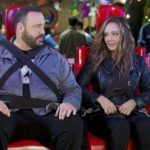 Kevin Can Wait CBS/Jeffrey Neira