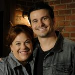 Kevin Probably Saves World ABC