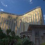 Mandalay_Bay_Las_Vegas