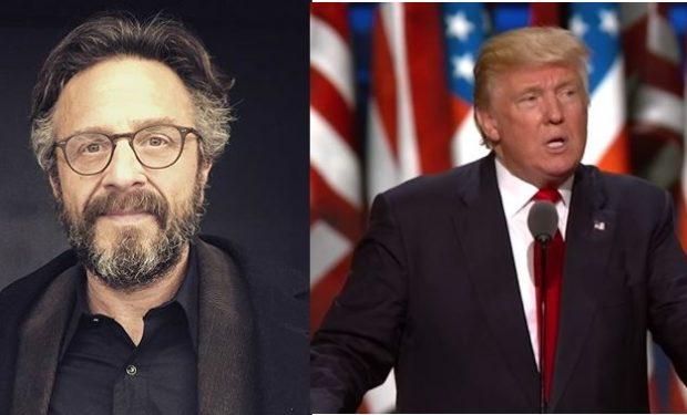 Marc_Maron_Donald Trump