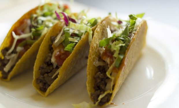 Mexican_tacos