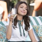 ABC/Richard Cartwright) SARAH HYLAND