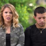Kailyn, Javi Marriage Boot Camp We