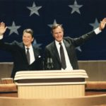 Reagan_Bush_1984
