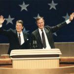 Reagan_Bush_1984