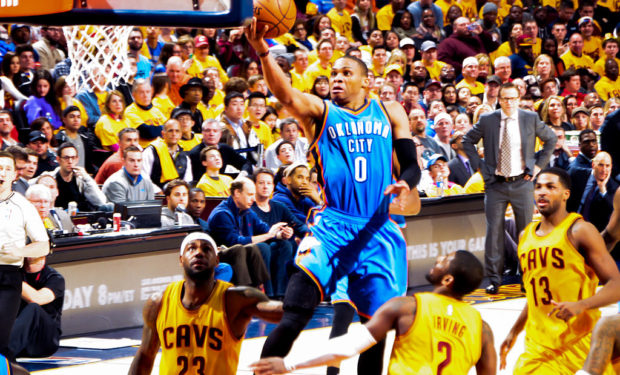 Russell_Westbrook