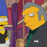 Simpsons_Whistler_sFather_FOX